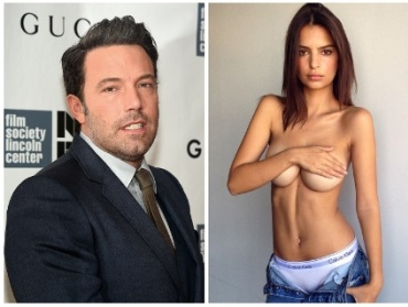 ben-affleck-emily-ratajkowski gone girl