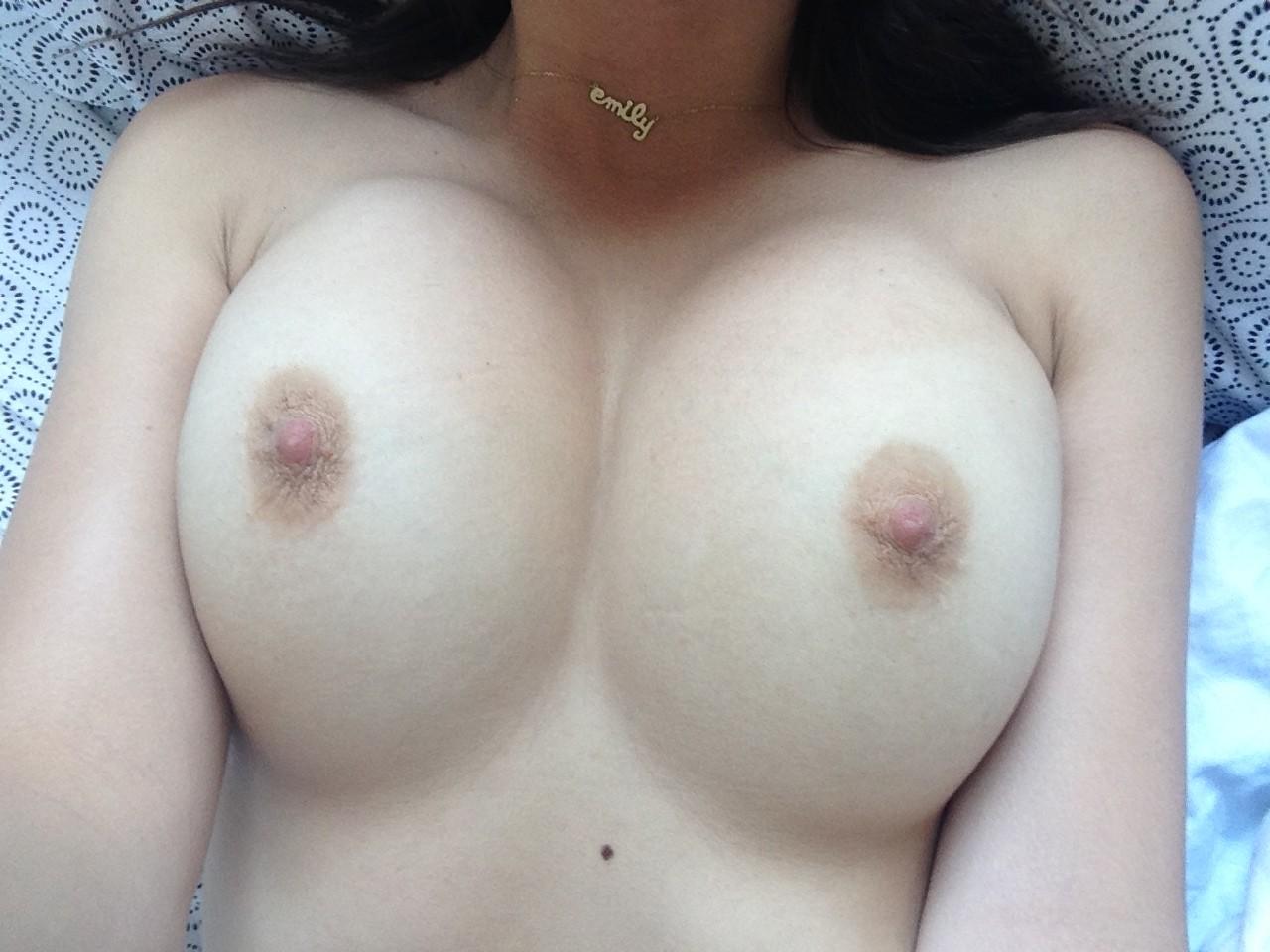 big booty black girl porn