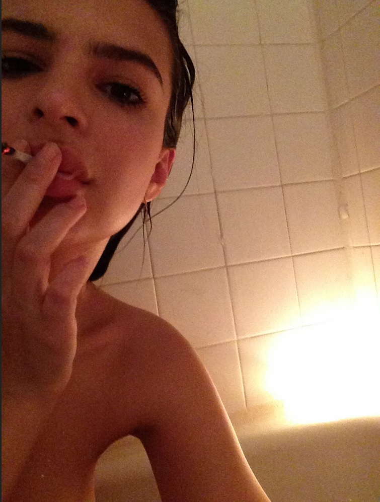 bathtub teens Archives Nude Amateur Girls