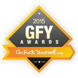 gfy.com go fuck yourself adult webmaster forum logo
