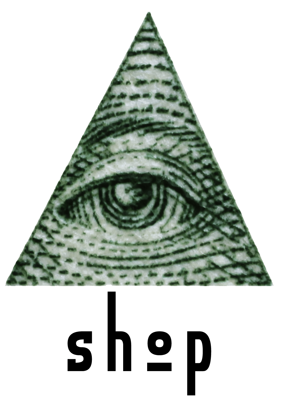 Illuminati_triangle_eye the adult blog shop
