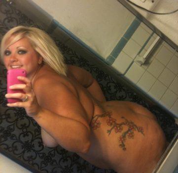Nsfw nude Blog