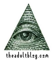 illuminati eye TAB the adult blog copy